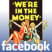 facebook-files-ipo