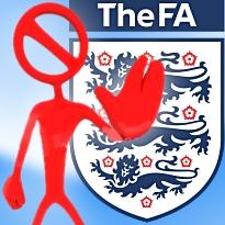 Football Association bans player bets, but will Parliament ban pints?