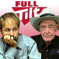 full-tilt-poker-negreanu-brunson