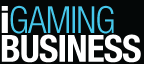 iGaming Business Launches New Magazine