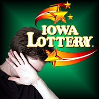 iowa-lottery-winner-identity
