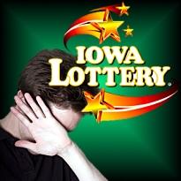 iowa-lottery-winner-identity