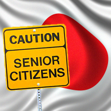 japan-casinos-senior-citizens