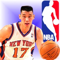 Lin-sanity continues as Knicks phenom hits winning free-throw against Wolves