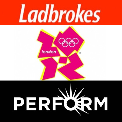 Ladbrokes appeal thrown out in Holland; London 2012 betting taskforce to meet every day; Perform release first post listing results