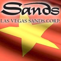las-vegas-sands-vietnam-casino