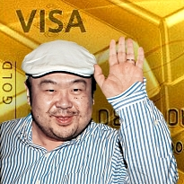 Macau crackdown on 'clone' casinos; Korean playboy booted from Macau hotel
