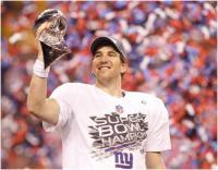 Manning Super Bowl