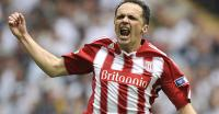 matt etherington