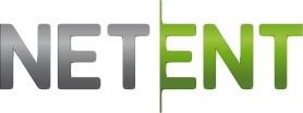 Net Entertainment launches Subtopia video slot