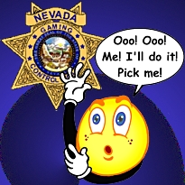 ACEP latest Nevada online poker applicant hoping to go intrastate in 2012