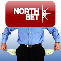 Can Northbet afford to pay VIP bettors it poached from BetUS and BetOnline?