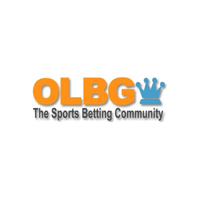 OLBG.com announced as new sponsor at Cheltenham Festival 2012