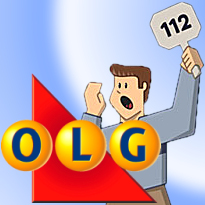 olg-extends-bids-toronto-casino