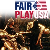 Analyst says US federal poker regs dead for 2012, but FairPlayUSA won't give up