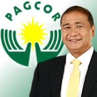 pagcor naguiat probe