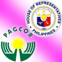 Pagcor execs under investigation; lottery delay blamed on 'gambling lords'