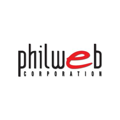 philweb