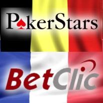 pokerstars-belgium-betclic-pmu