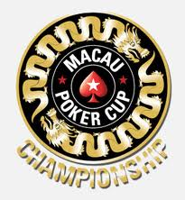PokerStars Macau ceases operation of Macau Millions tournament