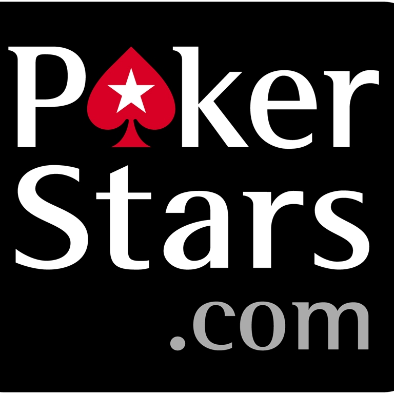 APPT, UKIPT and ANZPT dates all announced by Stars