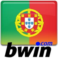 Portugal considers online gambling; state monopoly wants €27m from Bwin