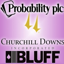 probability-nevada-poker-churchill-downs-bluff