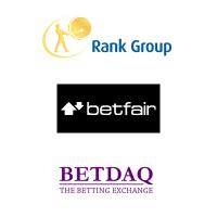 rank betfair betdaq