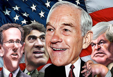 say-yes-to-ron-paul-newt-gingrich-rick-santorum-mitt-romney