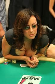 sexy poker ace jennifer tilly
