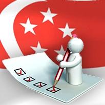 singapore-gambling-survey