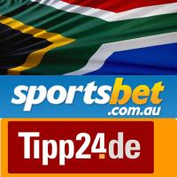 south africa sportsbet tipp24