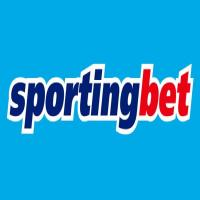 sportingbet logo thumb