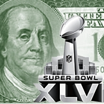 super-bowl-nevada-sportsbooks