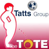 tatts-tote-tasmania-star-casino
