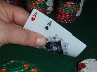 utah poker