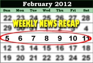 weekly-news-recap-february-11