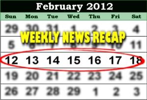 weekly-news-recap-february-18