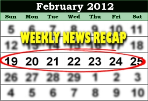 weekly-news-recap-february-25