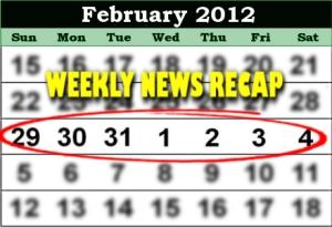 weekly-news-recap-february-4