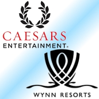 Wynn Resorts profit up in Q4; Caesars IPO an emergency exit for shareholders?