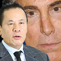 Wynn forcibly buys out Okada, alleges improper payments to PAGCOR officials