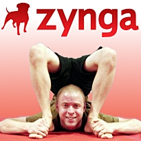 zynga-earnings-online-gambling-position