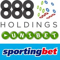 888 unibet sportingbet