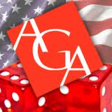 AGA launches new campaign to showcase CSR contributions of the casino industry
