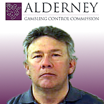 Alderney-Gambling-Control-Commission-john-campos