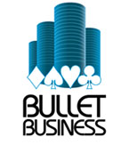 Bullet Business, the organizer of Online Bingo Summit