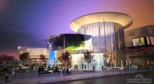 Horseshoe Casino Cleveland gearing up for May 14 opening