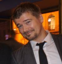 Rasmus Soejmark, Founder of Oddslife.com