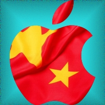 apple-china-smartphone